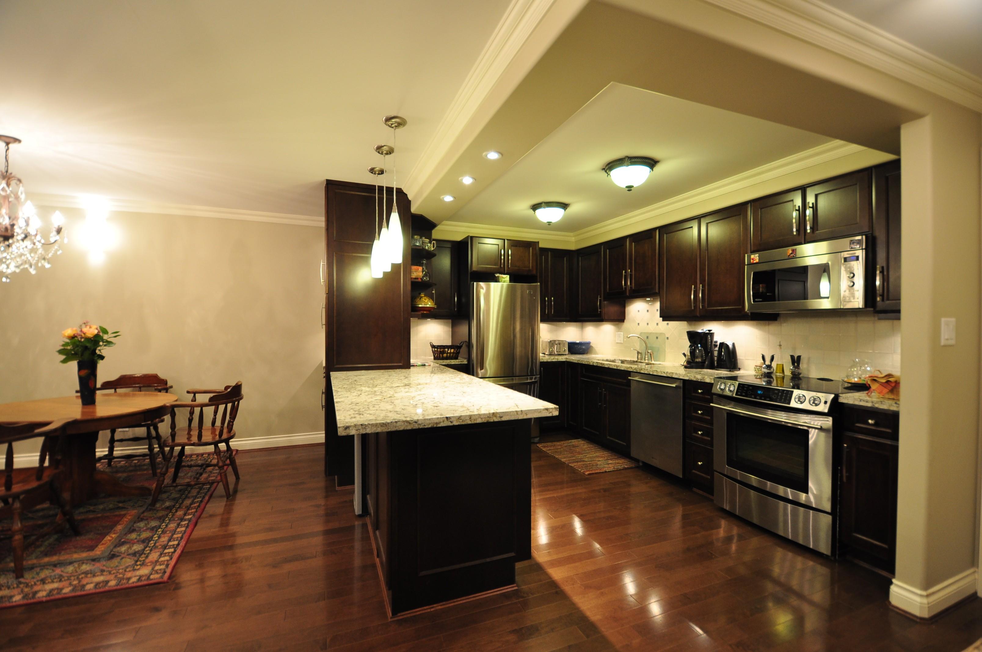 1450 Pennyfarthing Dr Vancouver Bc V6j 4x8 3 Bedroom Apartment For Rent Padmapper