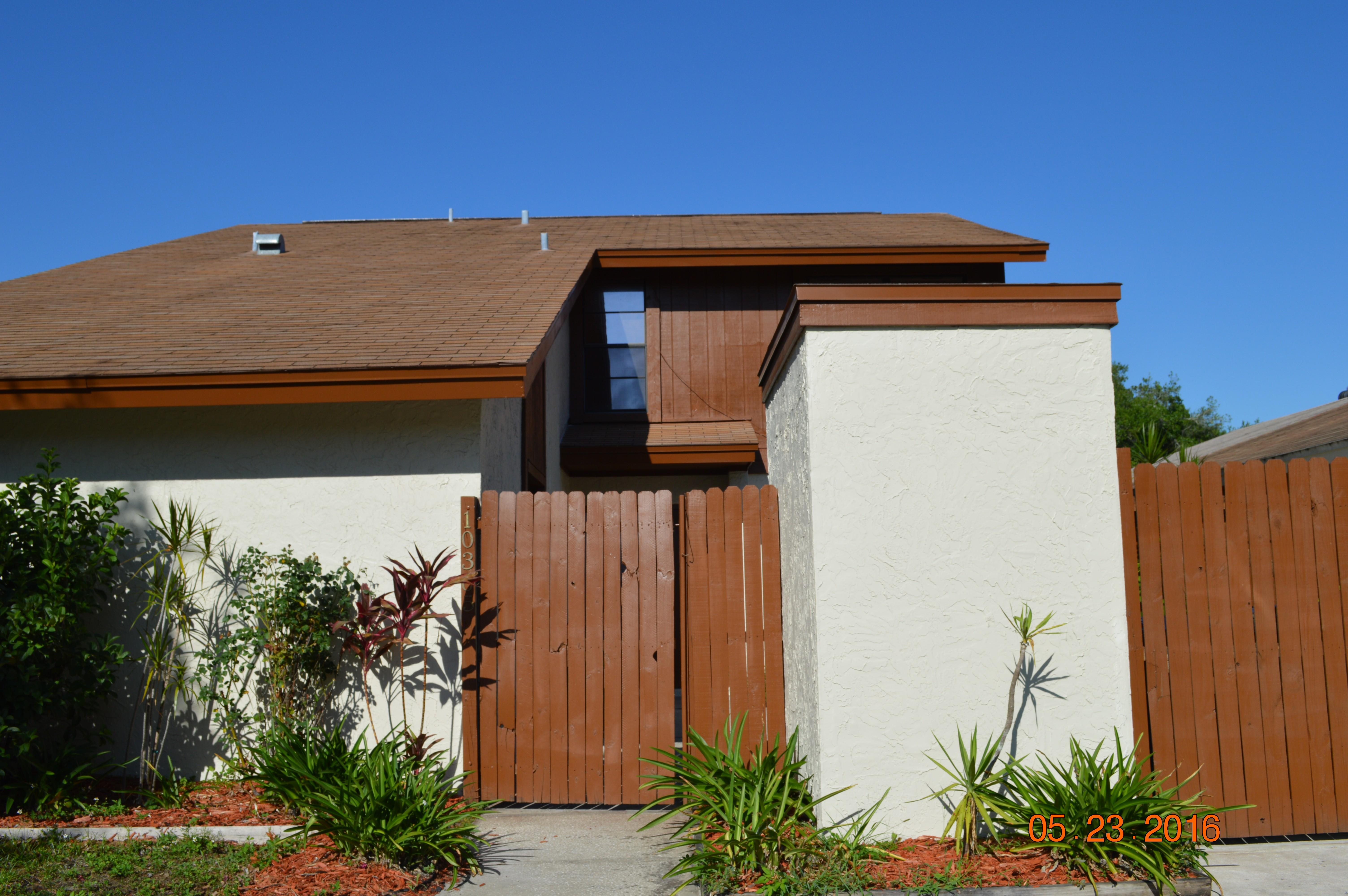 10145 Cedar Dune Dr Tampa Fl 33624 3 Bedroom Apartment For Rent Padmapper