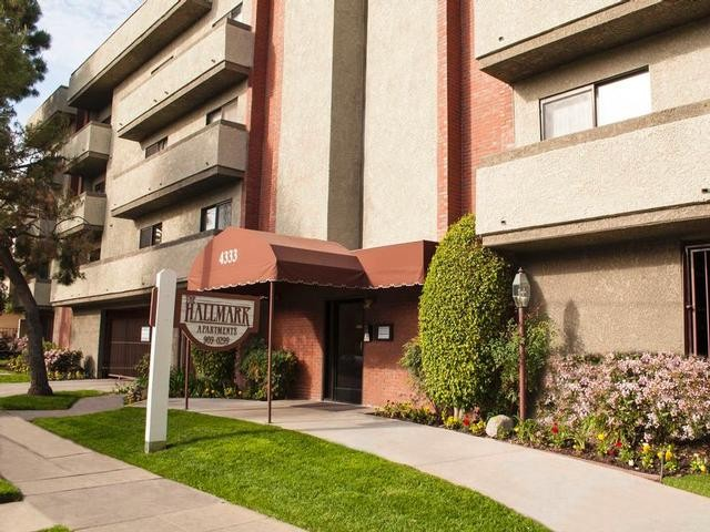 4333 Stern Ave Los Angeles Ca 91423 2 Bedroom Apartment For Rent For 2 195 Month Zumper