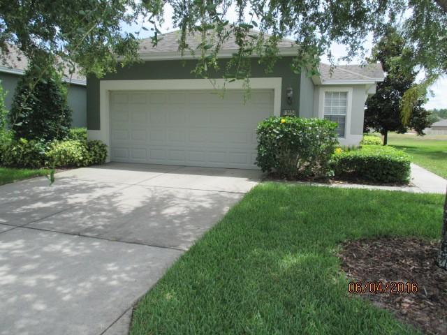 Apartments For Rent In Hudson Florida