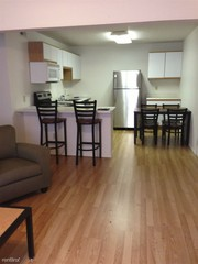 3 bedroom house for rent normal il. normal. the franklins - fabulous kitchens 3 bedroom house for rent normal il