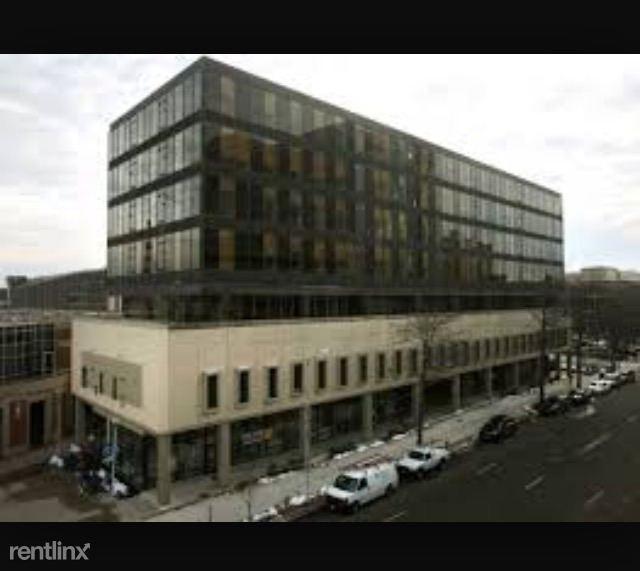 Bedroom Apartment For Rent In Bridgeport Ct
