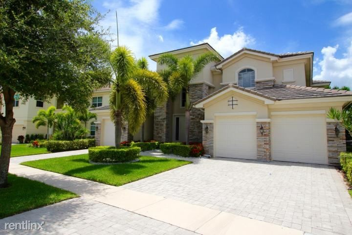 815 Edgebrook Ln West Palm Beach Fl 33411 5 Bedroom House For Rent For 3 800 Month Zumper