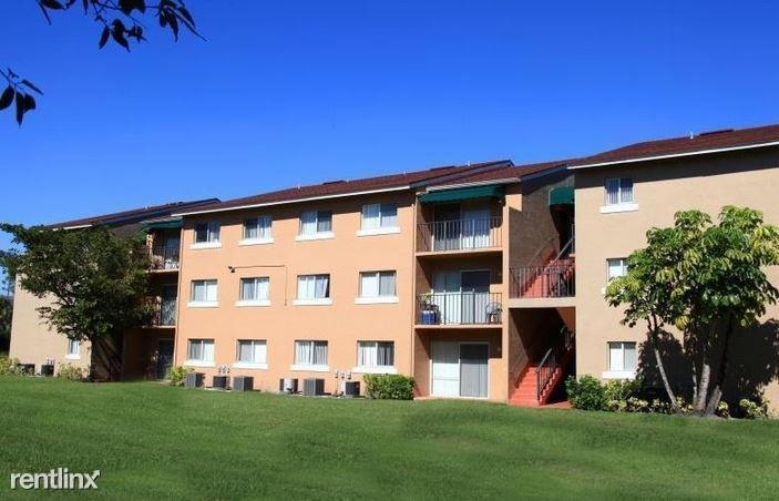 1081 benoist farms rd 11sa west palm beach fl 33411 2 - 2 bedroom apartments in west palm beach ...