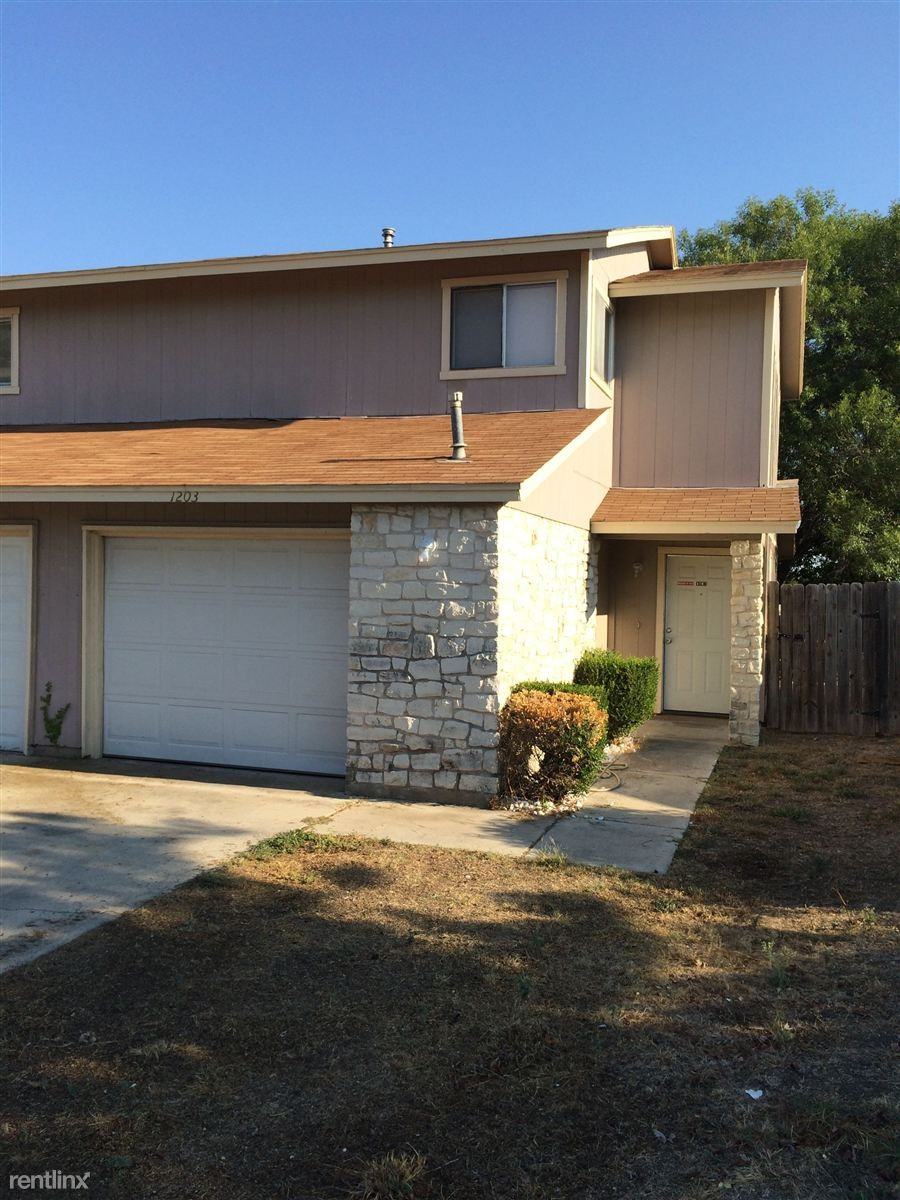 1203 Westway Cir Killeen Tx 76549 2 Bedroom House For Rent For 725 Month Zumper