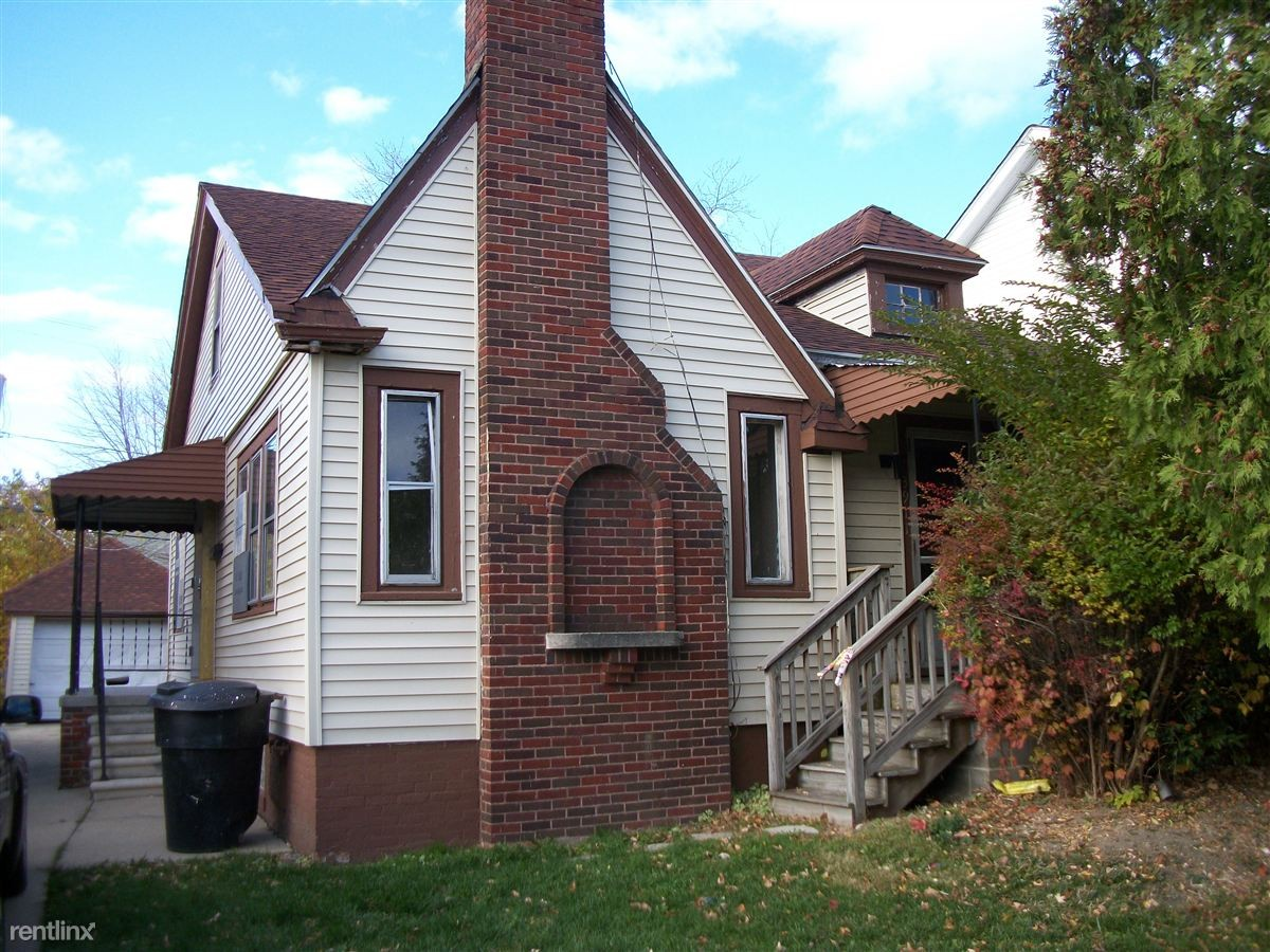 3911 buckingham ave detroit mi 48224 3 bedroom house for rent for 650 month zumper for 3 bedroom apartments in michigan