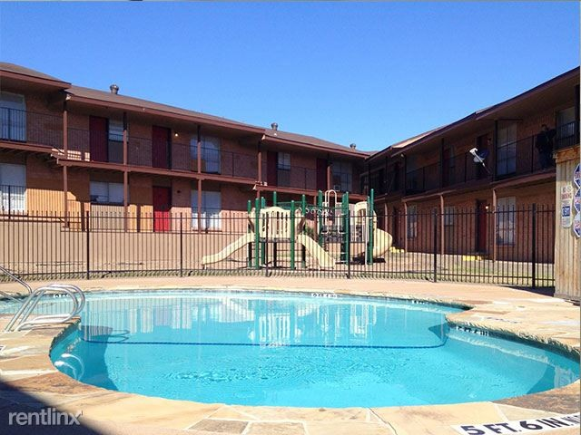 3706 w 8th st 750l dallas tx 75211 1 bedroom apartment - One bedroom apartments in dallas tx ...