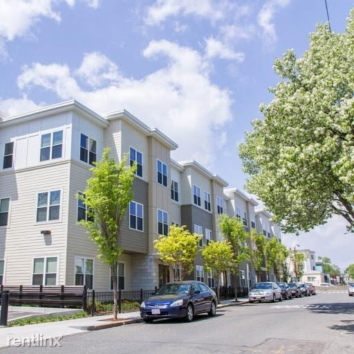 Apartments For Rent In Otis Ma