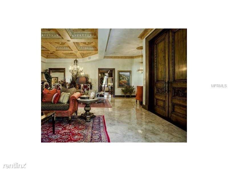 16802 Avila Blvd Tampa Fl 33613 6 Bedroom Apartment For Rent Padmapper