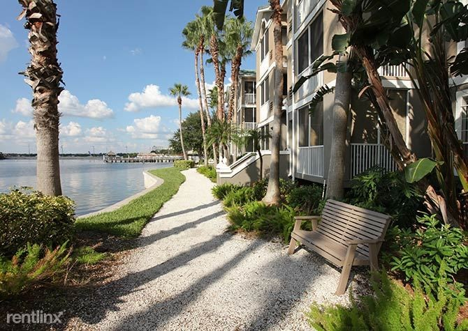 Post Rocky Point Apartments Clearwater Fl
