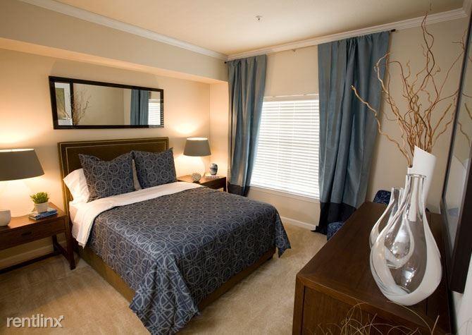 1400 S Howard Ave Tampa Fl 33606 1 Bedroom Apartment For Rent Padmapper