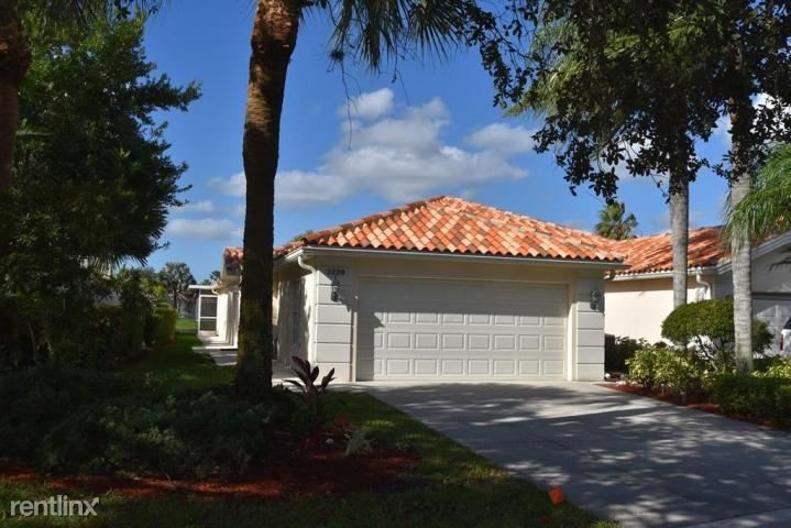 Blue springs rd west palm beach fl 33411 2 bedroom - 2 bedroom suites in west palm beach fl ...