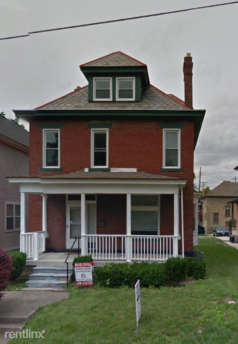 186 e 11th ave columbus oh 43201 4 bedroom house for rent for 2 100 month zumper Cheap 1 bedroom apartments in columbus ohio