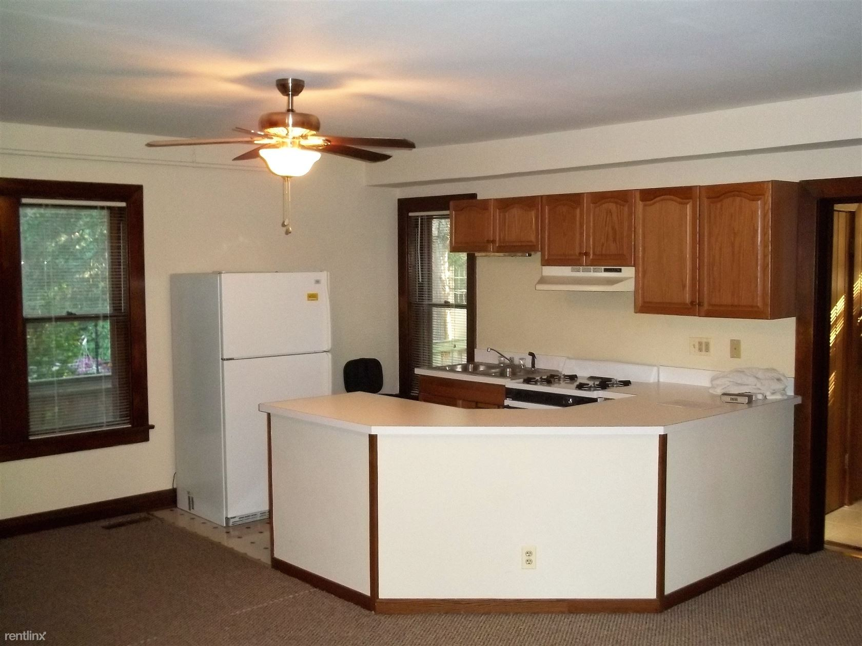 Apartments For Rent In West Dundee Il