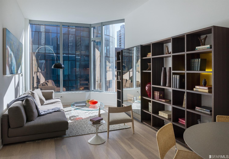 333 beale street 8c san francisco ca 94105 1 bedroom