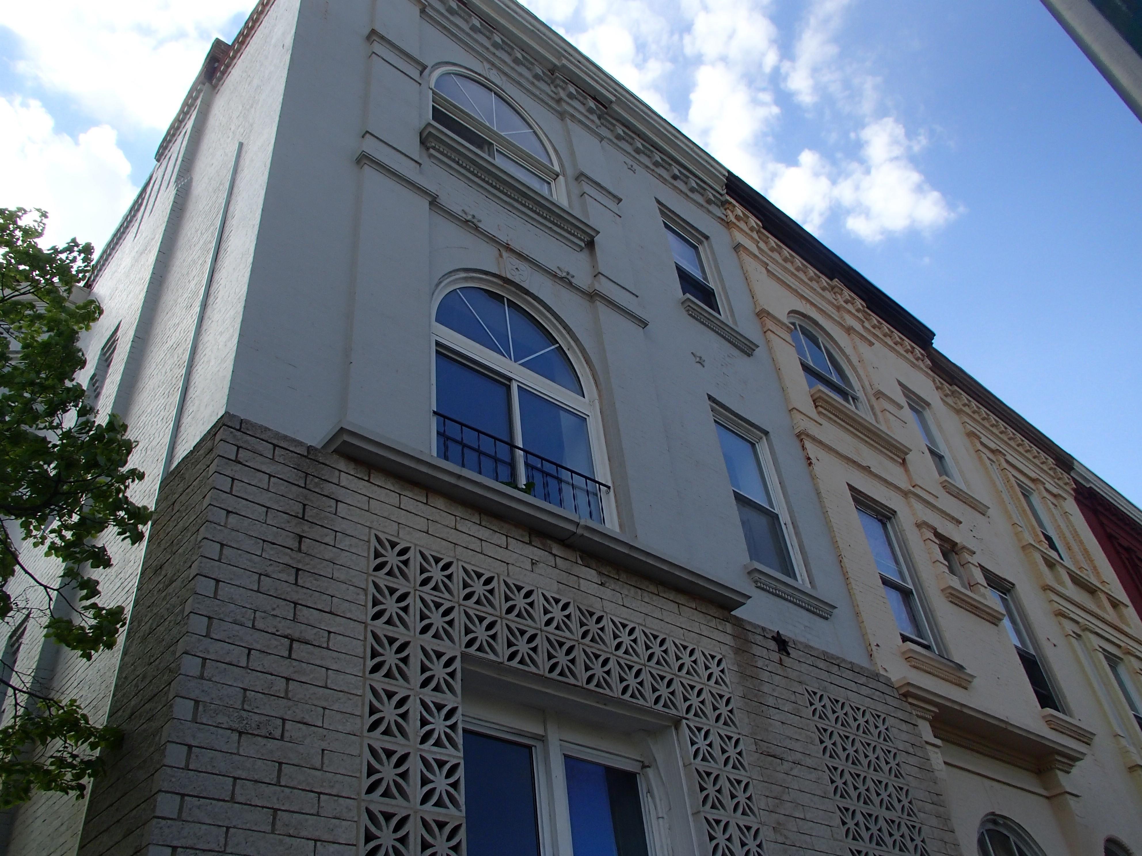 2233 saint paul street baltimore md 21218 studio apartment for rent for 750 month zumper