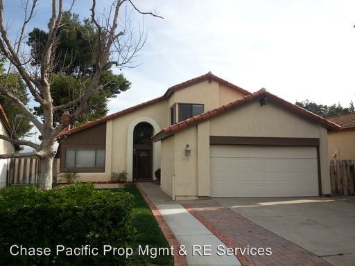 11668 agreste pl san diego ca 92127 4 bedroom house for rent for