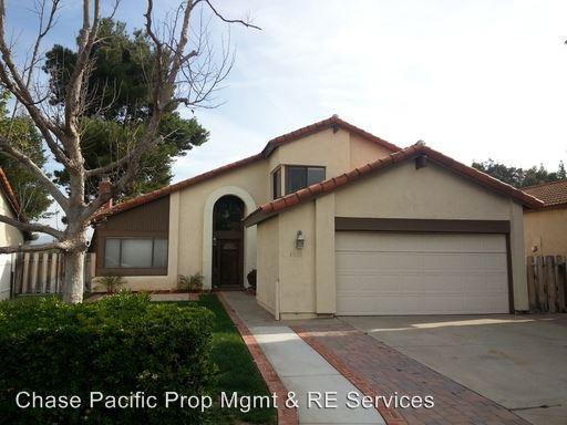 11668 Agreste Pl San Diego Ca 92127 4 Bedroom House For Rent For 2 750 Month Zumper