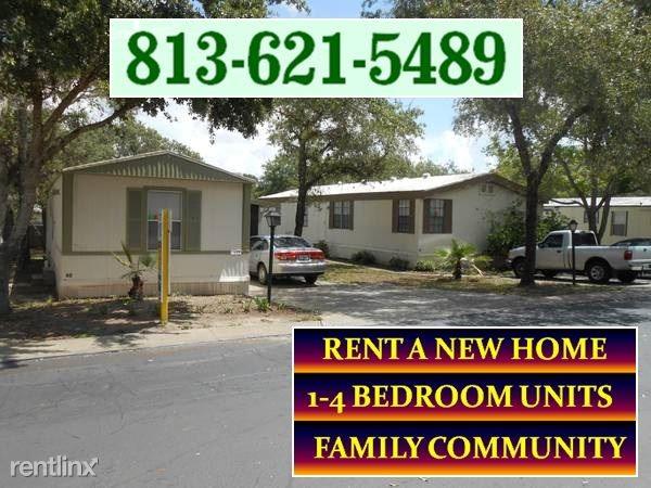 2025 phyllis pl tampa fl 33619 3 bedroom apartment for rent padmapper