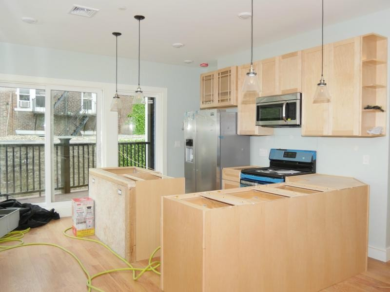 South St 1 Somerville Ma 02143 3 Bedroom Apartment For Rent Padmapper
