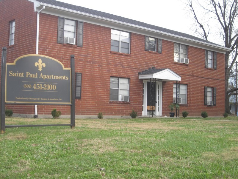 630 E Kentucky St Louisville KY 1 Bedroom