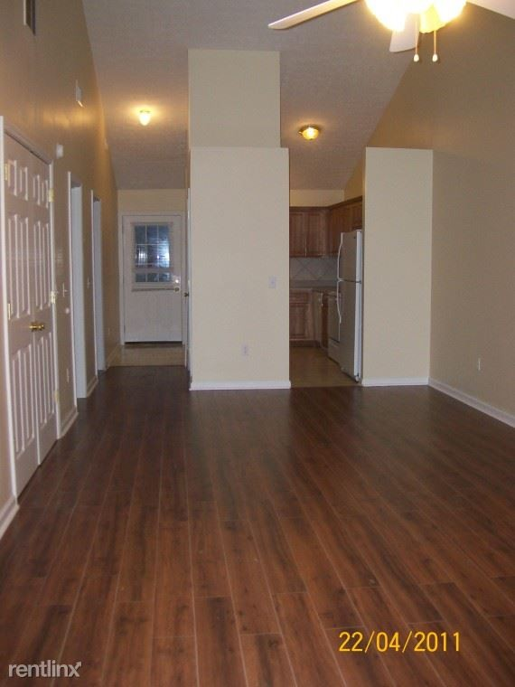 Apartments For Rent In Lawrenceburg Ky