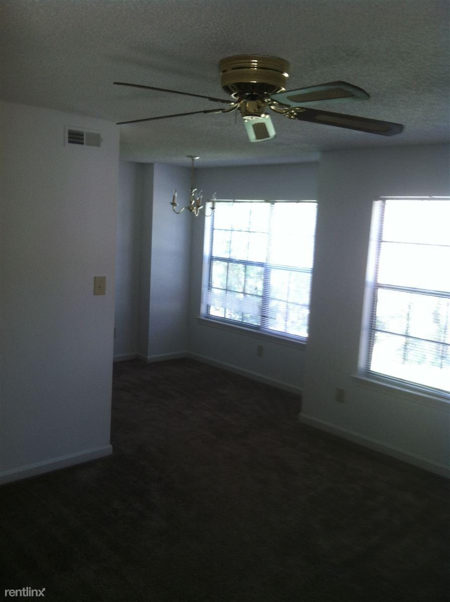 Bedroom Apartments In Apex Nc