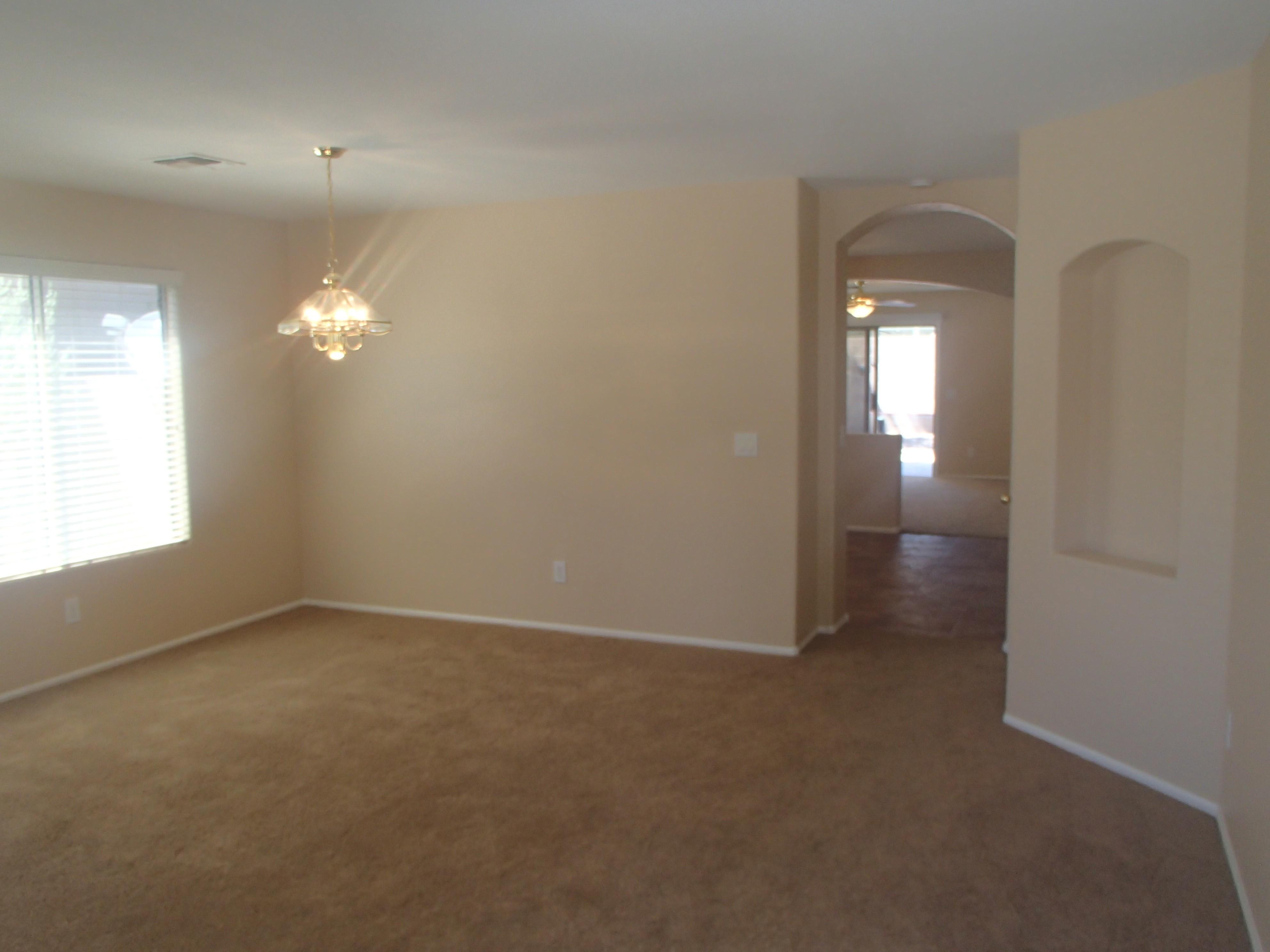 2518 w bent tree dr phoenix az 85085 3 bedroom apartment for rent