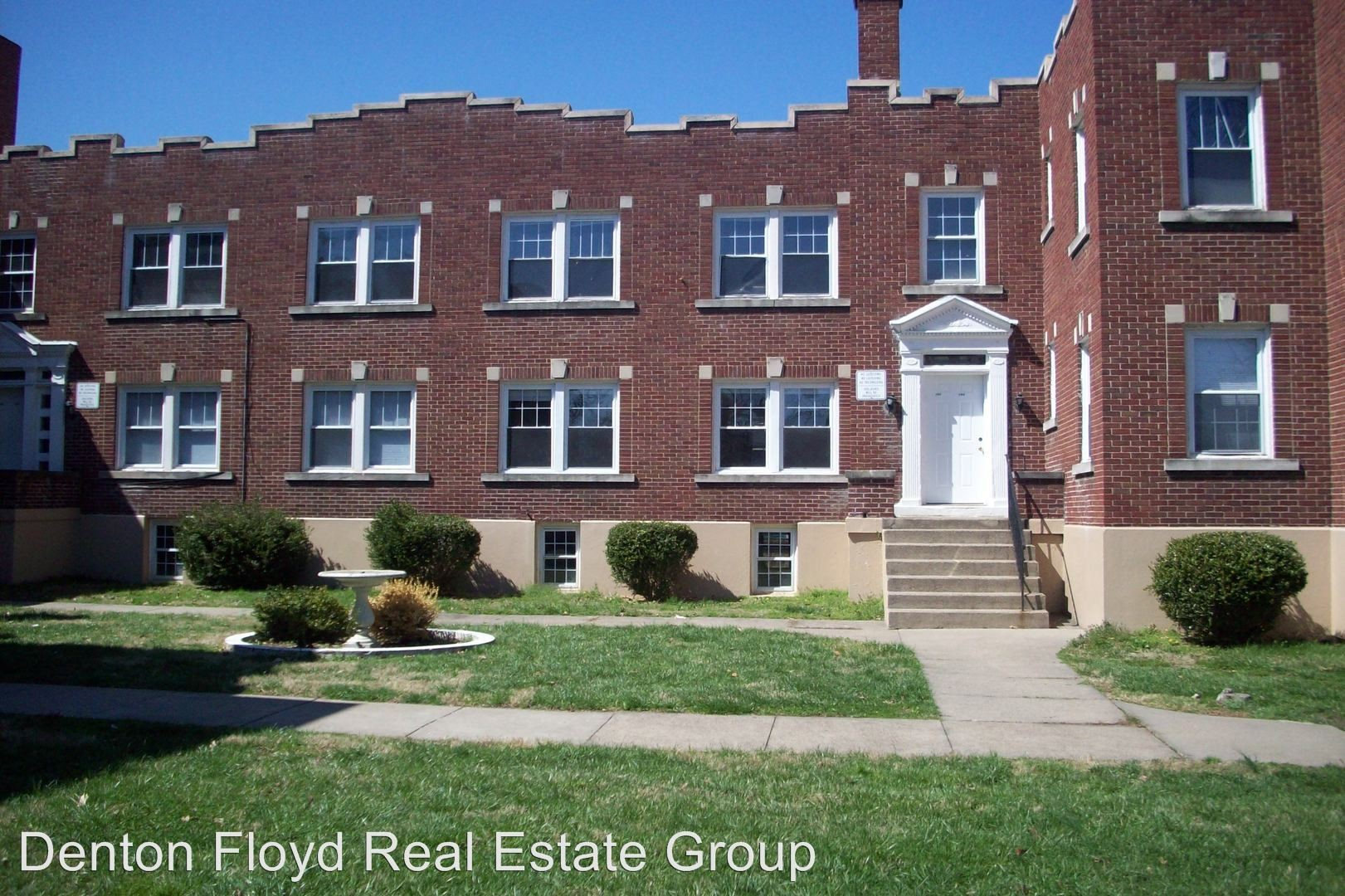607 s 44th st louisville ky 40211 2 bedroom apartment - 1 bedroom apartment louisville ky ...