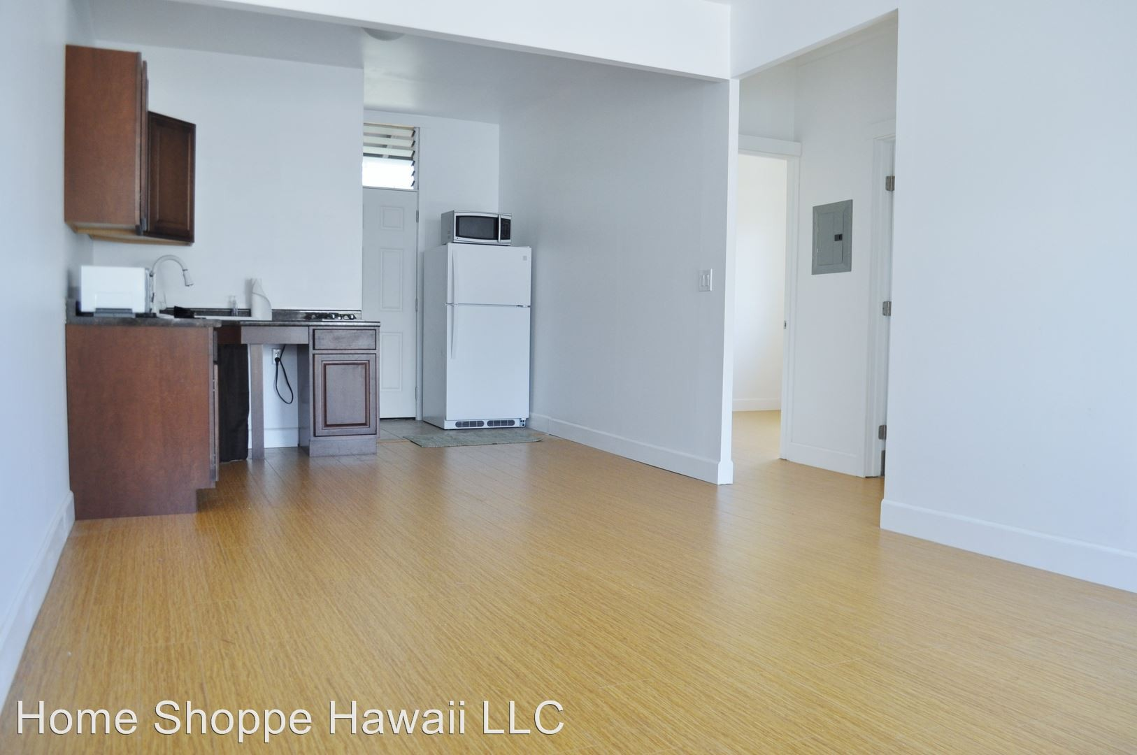 3619c Maunalei Ave Urban Honolulu Hi 96816 2 Bedroom Apartment For Rent For 1 875 Month Zumper