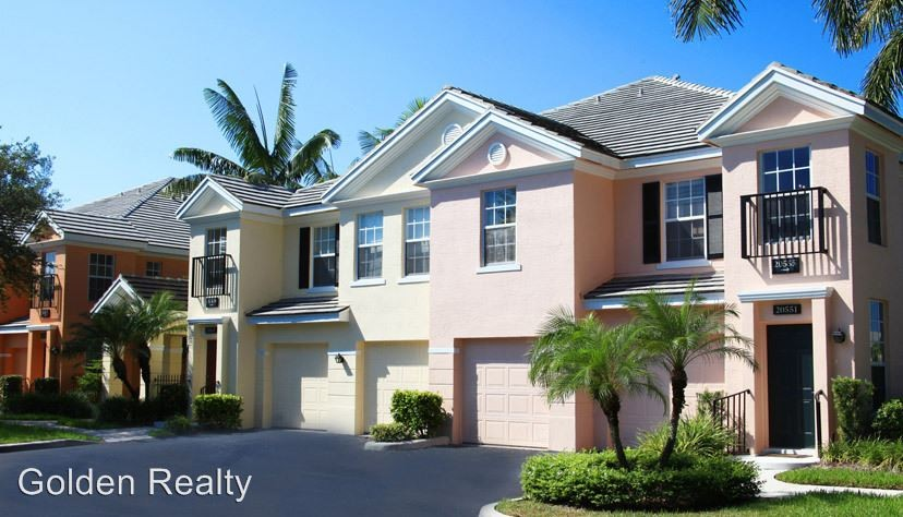 0 Nw Boca Raton Blvd Boca Raton Fl 33432 2 Bedroom Apartment For Rent For 2 240 Month Zumper