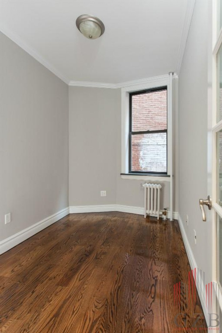 E 35th st new york ny 10016 2 bedroom apartment for rent for Hell s kitchen luxury apartments