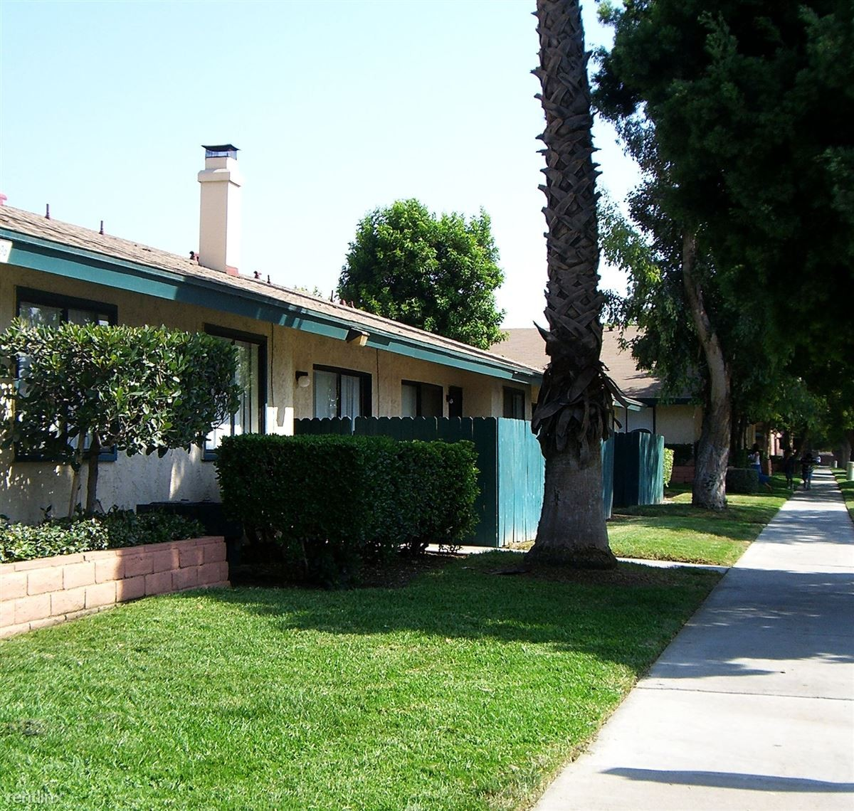 4982 jurupa ave riverside ca 92504 2 bedroom apartment for rent for