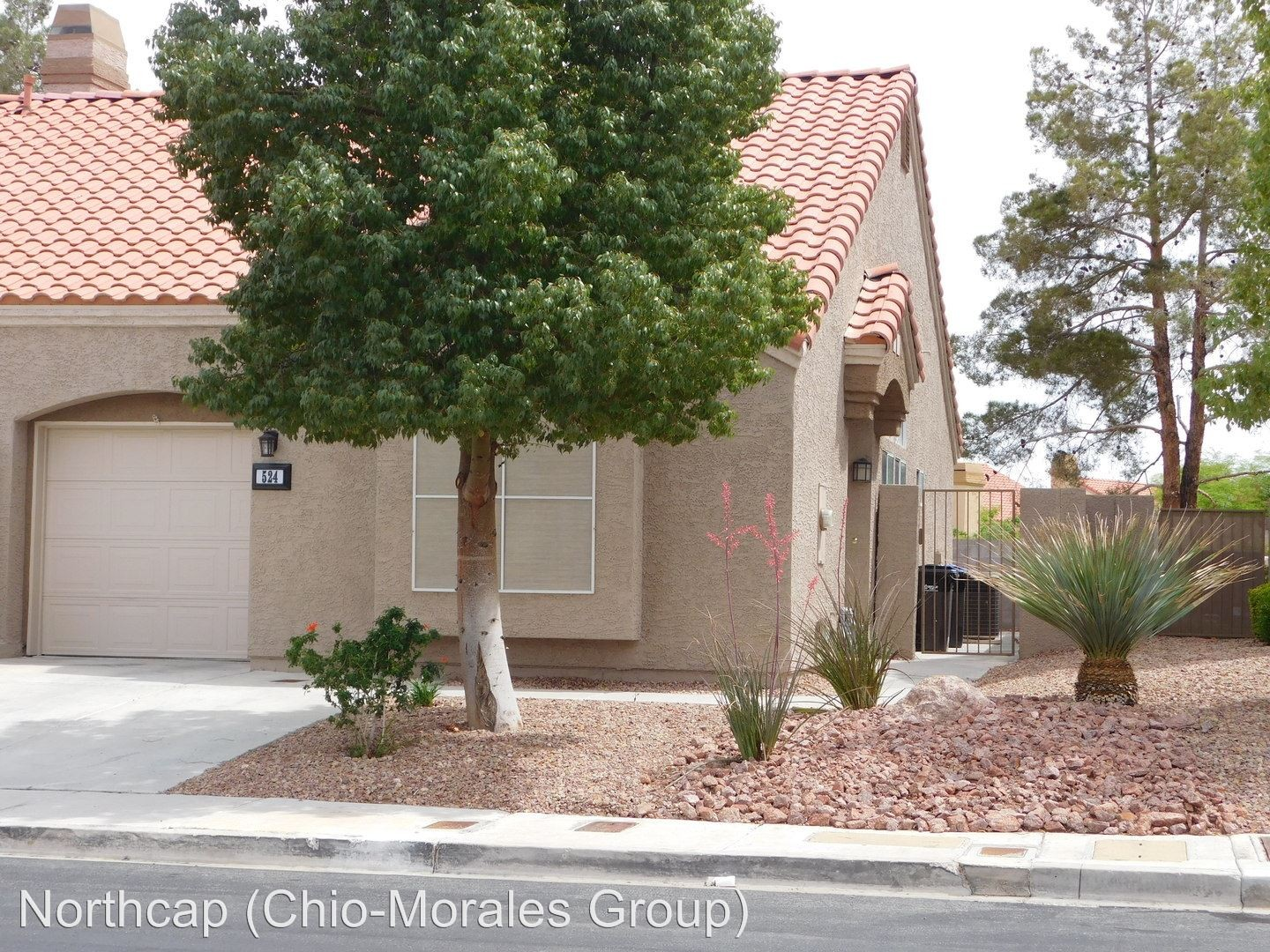 524 Sutters Mill Rd Henderson Nv 89014 2 Bedroom