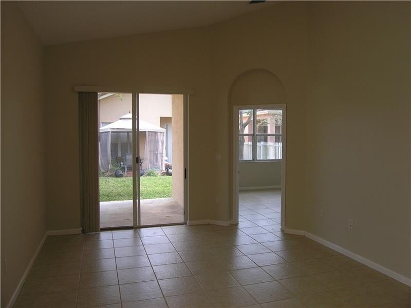 3954 NE 12th Dr Homestead FL 33033 3 Bedroom Apartment For Rent PadMapper