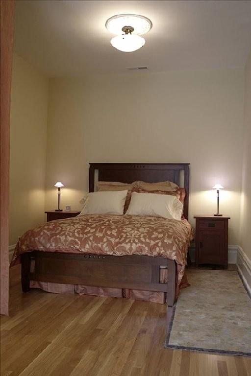 st san francisco ca 94131 1 bedroom apartment for rent padmapper