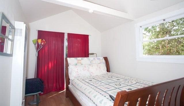 Cedar St Scenic Ave Berkeley Ca 94708 1 Bedroom Apartment For Rent Padmapper