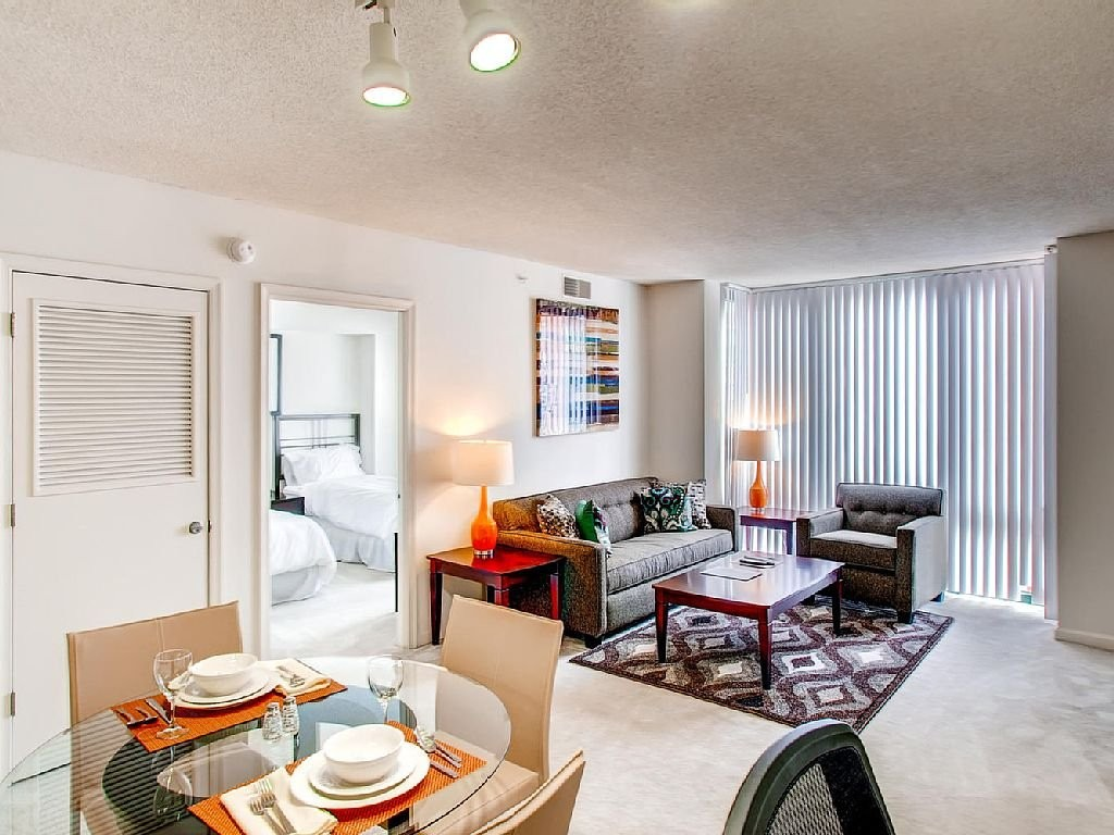 dc apartments for rent district of columbia apartments for rent 1 bed