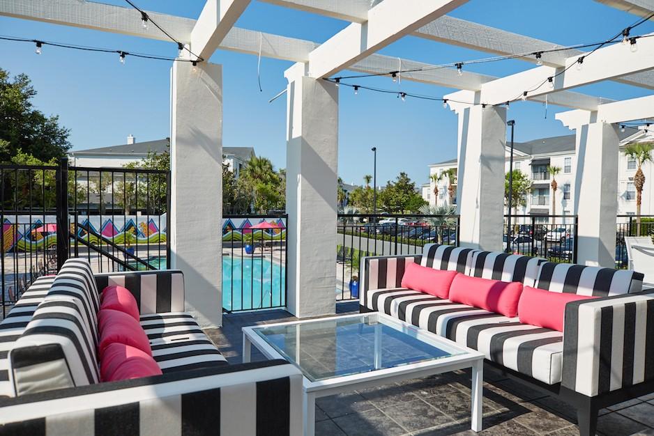 Studio Apartments For Rent In East Orlando Fl