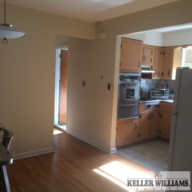 Ny Apartment For Rent: 280 Calhoun Ave #2, Bronx, NY 10465
