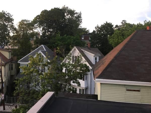 Cheap Apartments For Rent In Somerville Ma