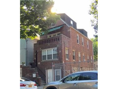 Cheap Studio Apartments In Yonkers Ny