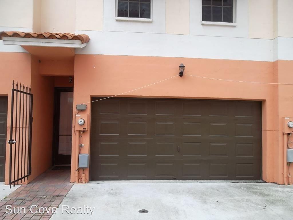 306 S Edison Ave 5 Tampa Fl 33606 3 Bedroom House For