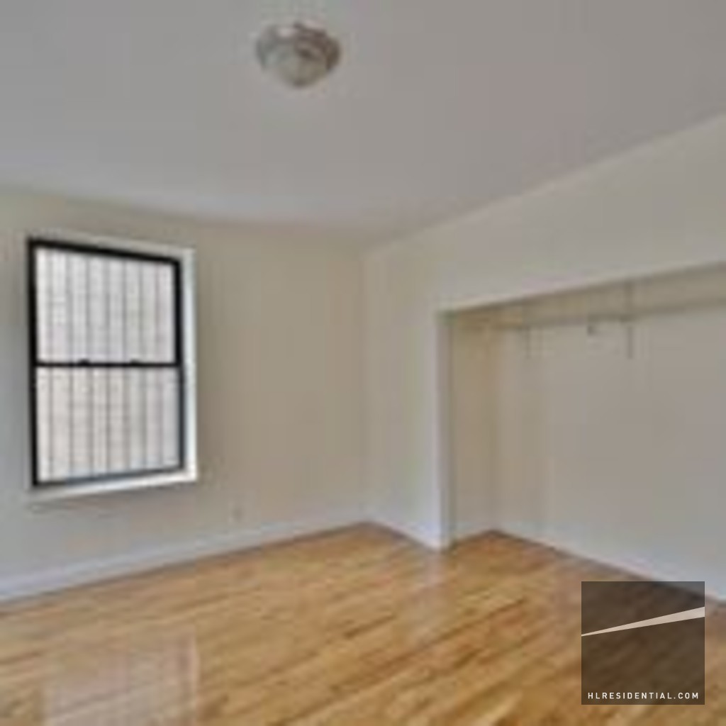 Gerard Ave #01F, Bronx, NY 10452 3 Bedroom Apartment For