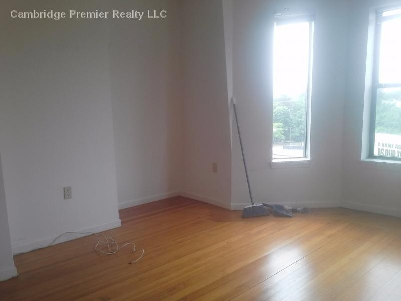 799 main street cambridge ma 02139 1 bedroom apartment for rent for