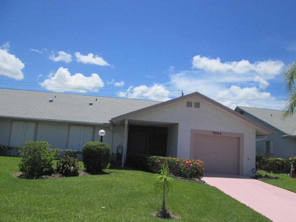 5444 Crystal Anne Dr West Palm Beach Fl 33417 2 Bedroom House For Rent For 1 800 Month Zumper