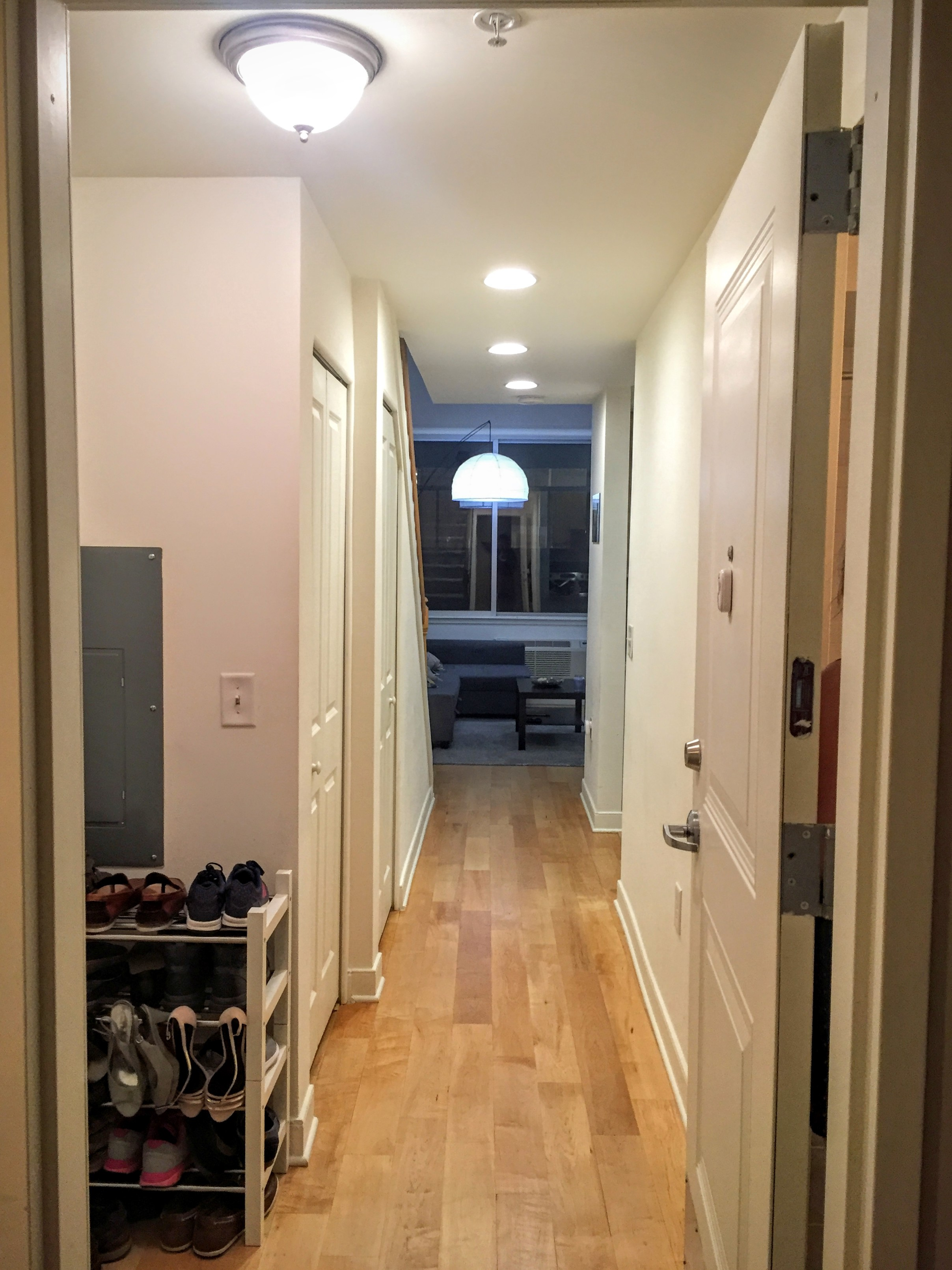 regent street jersey city nj 07302 1 bedroom apartment for rent