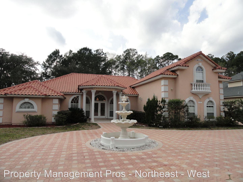 11044 Hood Rd S Jacksonville Fl 32257 5 Bedroom Apartment For Rent Padmapper