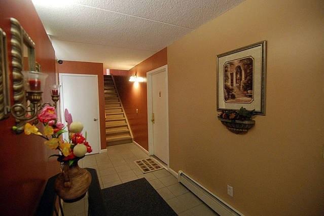 E Mt Eden Ave Bronx Ny 10452 Studio Apartment For Rent Padmapper