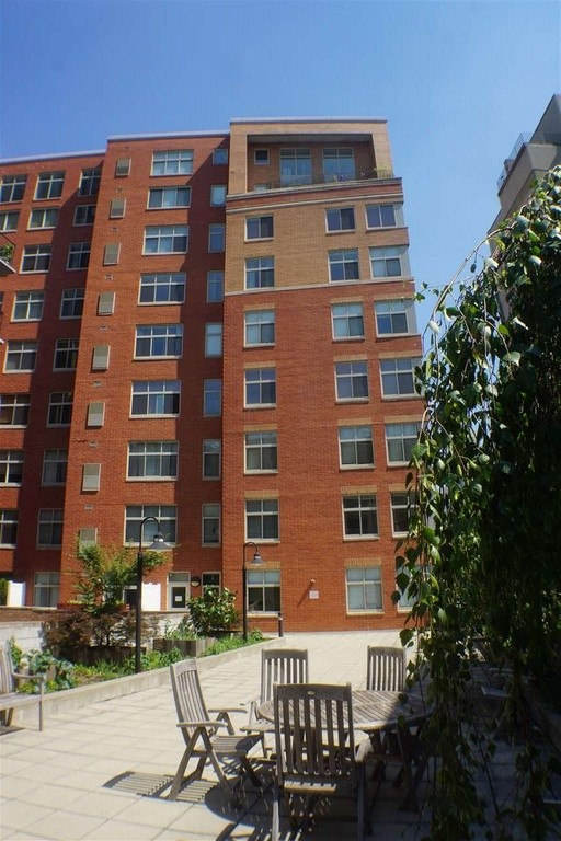 morgan street 6c jersey city nj 07302 1 bedroom apartment for rent